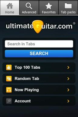 Foreman116836961646com ultimateguitar tabs0 png