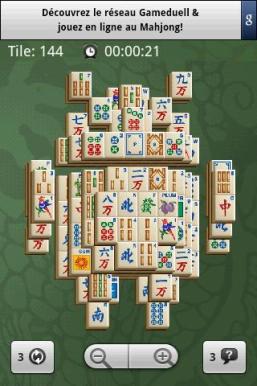 Foreman 11631487 8753 com.nix.game.mahjong0 257x386