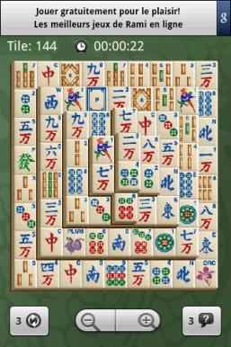 Foreman 11631487 1120 com.nix.game.mahjong1 257x386