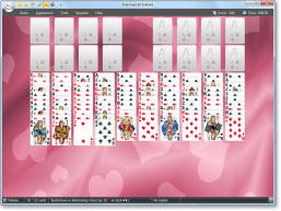 6126f748f3a40a0e79133e5e7884396877fa 404  free freecell solitaire  freecell two decks 257x193