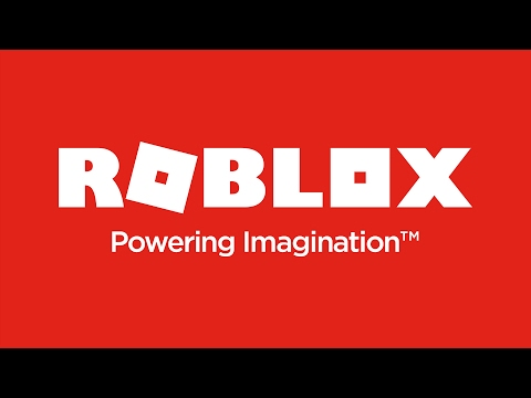 App Review: ROBLOX appreviewed net