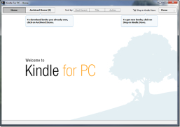 Foreman 11385773 9371 kindle for pc screen 1 257x182