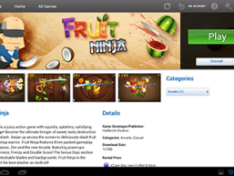 4663a38181580a0e791377cd8578c9f30775 1320x240 fruit ninja appia 257x193