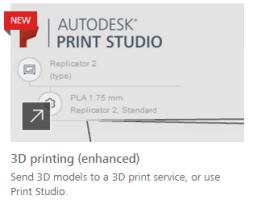 9212c89703100a0e791439641d826e77a10f 13d printing 257x204