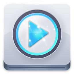 94068b357f460a0e79131191665b74ae63061easy dvd player icon