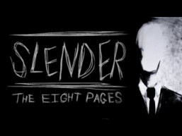 Foreman 12705743 7041 img 335773 slender the eight pages new slender update 257x193