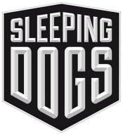 Sleeping dogs logo