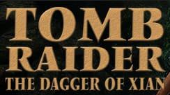 Tomb raider the dagger of xian 08 09 2017 2013 40 23