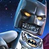 Lego batman 3 beyond gotham logo