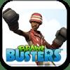 Brawl busters logo