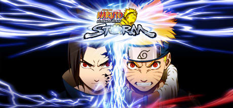 Naruto ultimate ninja storm naruto 20icon