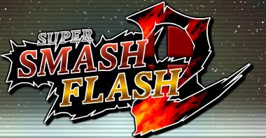 Super smash flash 2 14 09 2017 2018 00 04