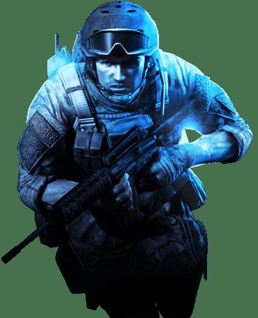 S k i l l special force 2 logo