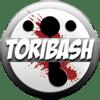 Toribash logo