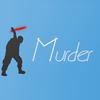 Garrys mod murder 04 100x100