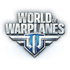 World of warplanes patch logo