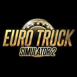 Euro truck simulator 2 irish paint jobs pack logo