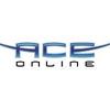 Ace online 2 0 1 2 01 100x100