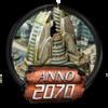 2011 11 21 01 100x100