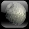 Skyrim deathstar moon 1 02 100x100