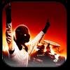 F1 2011 patch 02 100x100