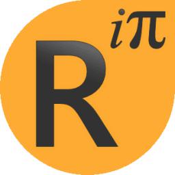 Ipi recorder logo