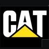 Cat 345b pack 03 100x100
