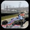 F1 2012 saison 2013 mod 01 100x100
