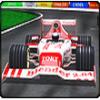 F1 driver logo