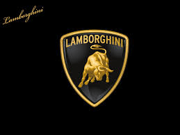 2012 lamborghini aventador lp700 4 logo