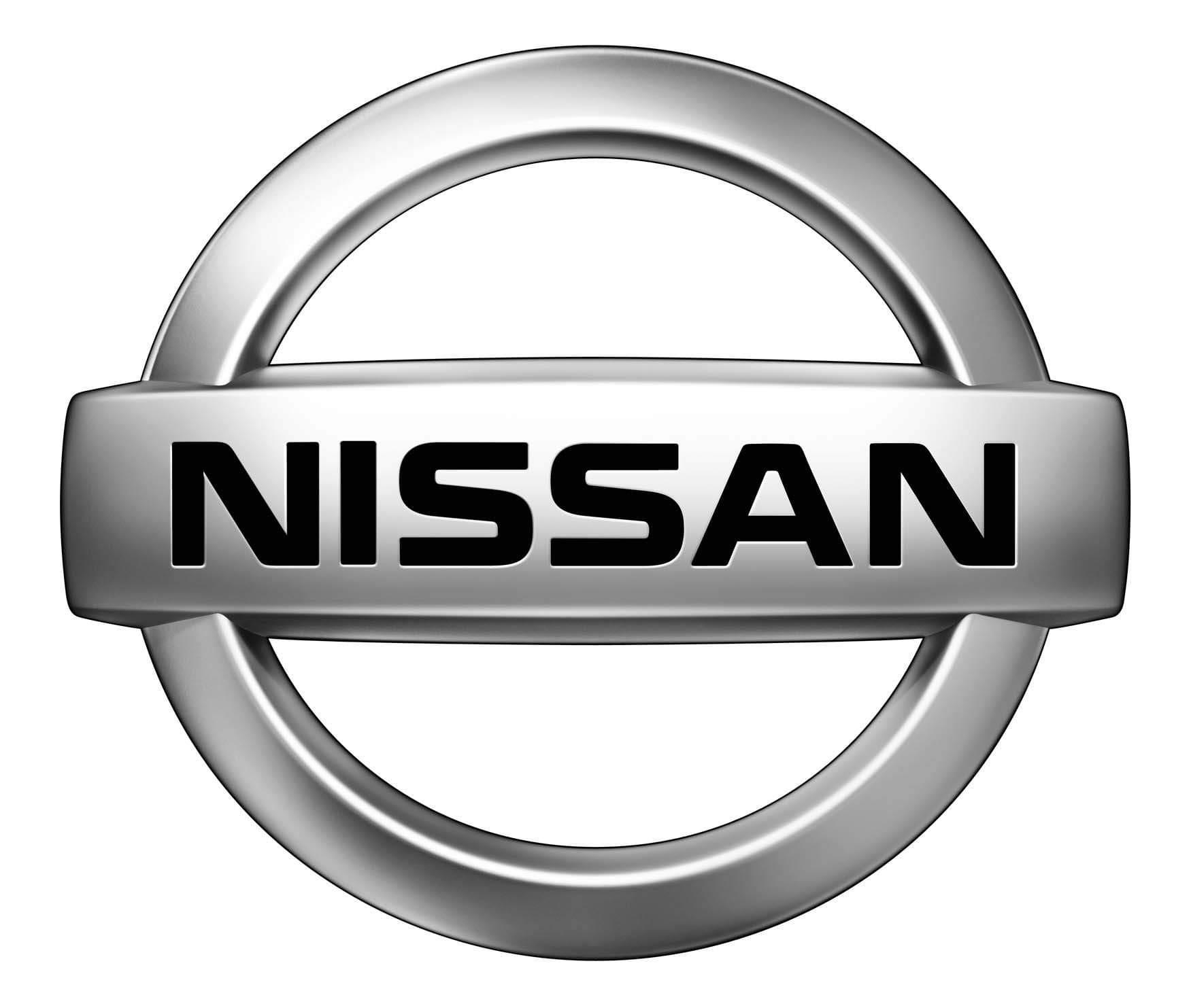 Nissan skyline er34 nismo z tune logo