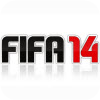 Fifa 14 manual ps3 02 100x100
