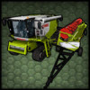 Claas lexion 770 terratrac package 01 100x100