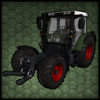 Fendt 380 gta turbo 05 100x100