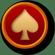 Bonuschum logo
