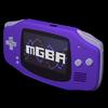Mgba 03 100x100